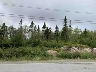 Photo 2: Lot 44 10 Kestrel Court in Halibut Bay: 9-Harrietsfield, Sambr And Halibut Bay Vacant Land for sale (Halifax-Dartmouth)  : MLS®# 202100575