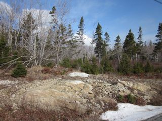 Photo 3: Lot 44 10 Kestrel Court in Halibut Bay: 9-Harrietsfield, Sambr And Halibut Bay Vacant Land for sale (Halifax-Dartmouth)  : MLS®# 202100575