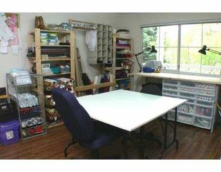 "Photo 7: 217 2678 DIXON Street in Port Coquitlam: Central Pt Coquitlam Condo for sale in ""SPRINGDALE"" : MLS®# V643149"