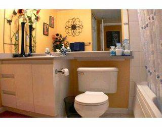 "Photo 10: 217 2678 DIXON Street in Port Coquitlam: Central Pt Coquitlam Condo for sale in ""SPRINGDALE"" : MLS®# V643149"