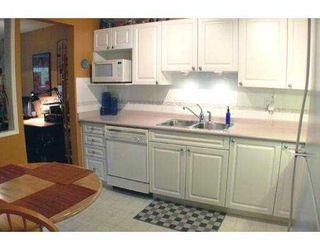"Photo 6: 217 2678 DIXON Street in Port Coquitlam: Central Pt Coquitlam Condo for sale in ""SPRINGDALE"" : MLS®# V643149"