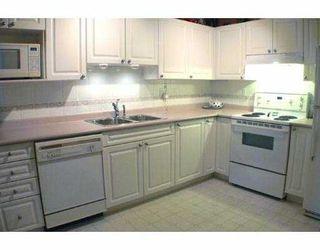 "Photo 5: 217 2678 DIXON Street in Port Coquitlam: Central Pt Coquitlam Condo for sale in ""SPRINGDALE"" : MLS®# V643149"