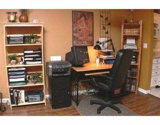 "Photo 9: 217 2678 DIXON Street in Port Coquitlam: Central Pt Coquitlam Condo for sale in ""SPRINGDALE"" : MLS®# V643149"