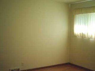 Photo 6: 748 OAK Street in Winnipeg: River Heights / Tuxedo / Linden Woods Single Family Detached for sale (South Winnipeg)  : MLS®# 2509883