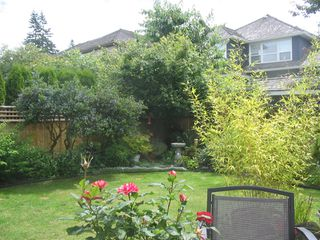 """Photo 3: 14730 31ST Avenue in White_Rock: Elgin Chantrell House for sale in """"HERITAGE TRAILS"""" (South Surrey White Rock)  : MLS®# F2717099"""