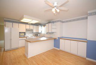 Photo 16: 20180 Wanstead Street in Maple Ridge: Southwest Maple Ridge House for lease