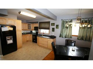 Photo 2: 514 Roseberry Street in Winnipeg: Residential for sale : MLS®# 1111336