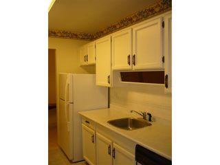 """Photo 6: # 304 10631 NO 3 RD in Richmond: Broadmoor Condo for sale in """"ADMIRALS WALK"""" : MLS®# V898133"""