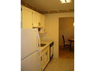 """Photo 5: # 304 10631 NO 3 RD in Richmond: Broadmoor Condo for sale in """"ADMIRALS WALK"""" : MLS®# V898133"""