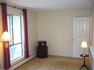 """Photo 3: # 304 10631 NO 3 RD in Richmond: Broadmoor Condo for sale in """"ADMIRALS WALK"""" : MLS®# V898133"""