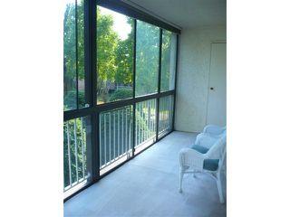 """Photo 8: # 304 10631 NO 3 RD in Richmond: Broadmoor Condo for sale in """"ADMIRALS WALK"""" : MLS®# V898133"""