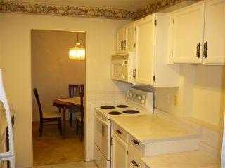 """Photo 4: # 304 10631 NO 3 RD in Richmond: Broadmoor Condo for sale in """"ADMIRALS WALK"""" : MLS®# V898133"""