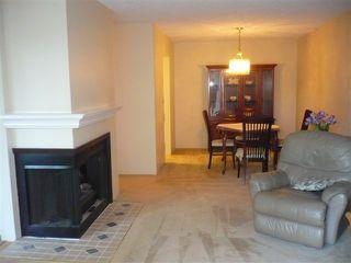 """Photo 2: # 304 10631 NO 3 RD in Richmond: Broadmoor Condo for sale in """"ADMIRALS WALK"""" : MLS®# V898133"""