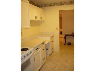 """Photo 7: # 304 10631 NO 3 RD in Richmond: Broadmoor Condo for sale in """"ADMIRALS WALK"""" : MLS®# V898133"""
