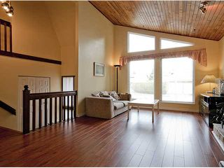 Photo 3:  in Richmond: Garden City House for sale : MLS®# V852424