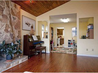 Photo 4:  in Richmond: Garden City House for sale : MLS®# V852424