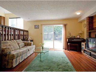 Photo 9:  in Richmond: Garden City House for sale : MLS®# V852424