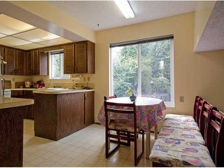 Photo 5:  in Richmond: Garden City House for sale : MLS®# V852424