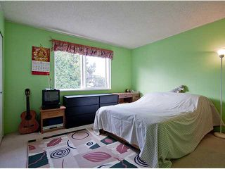 Photo 7:  in Richmond: Garden City House for sale : MLS®# V852424