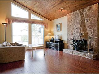 Photo 2:  in Richmond: Garden City House for sale : MLS®# V852424