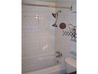 Photo 8: # 110 1545 E 2ND AV in Vancouver: Grandview VE Condo for sale (Vancouver East)  : MLS®# V921060