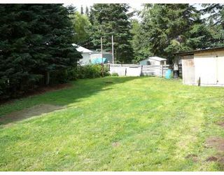 "Photo 2: A 7774 OPAL Drive in Prince_George: N73EM Manufactured Home for sale in ""EMERALD ESTATE"" (PG City North (Zone 73))  : MLS®# N175441"