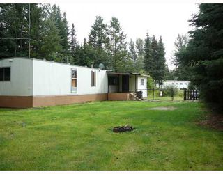 "Photo 6: A 7774 OPAL Drive in Prince_George: N73EM Manufactured Home for sale in ""EMERALD ESTATE"" (PG City North (Zone 73))  : MLS®# N175441"