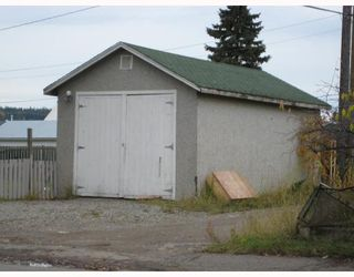 """Photo 2: 1717 17TH Avenue in Prince_George: Van Bow House for sale in """"VAN BOW"""" (PG City Central (Zone 72))  : MLS®# N176963"""