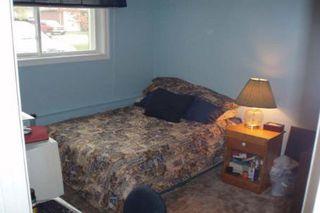 Photo 9: 612 James Street in Beaverton: House (Bungalow-Raised) for sale (N24: BEAVERTON)  : MLS®# N1246105