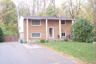 Photo 1: 612 James Street in Beaverton: House (Bungalow-Raised) for sale (N24: BEAVERTON)  : MLS®# N1246105