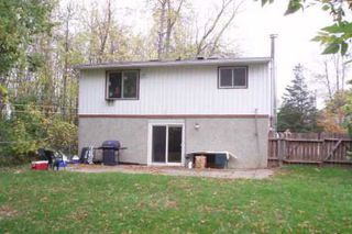 Photo 2: 612 James Street in Beaverton: House (Bungalow-Raised) for sale (N24: BEAVERTON)  : MLS®# N1246105
