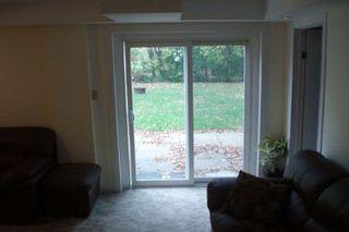 Photo 7: 612 James Street in Beaverton: House (Bungalow-Raised) for sale (N24: BEAVERTON)  : MLS®# N1246105