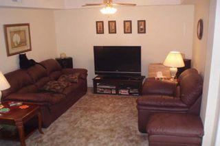 Photo 6: 612 James Street in Beaverton: House (Bungalow-Raised) for sale (N24: BEAVERTON)  : MLS®# N1246105