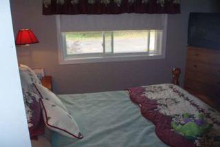 Photo 8: 612 James Street in Beaverton: House (Bungalow-Raised) for sale (N24: BEAVERTON)  : MLS®# N1246105