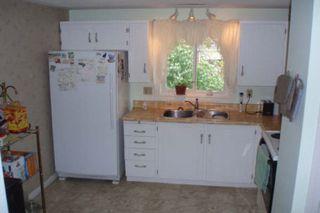Photo 4: 612 James Street in Beaverton: House (Bungalow-Raised) for sale (N24: BEAVERTON)  : MLS®# N1246105