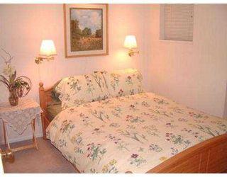 "Photo 7: 12 7488 SALISBURY AV in Burnaby: Middlegate BS Townhouse for sale in ""WINSTON GARDENS"" (Burnaby South)  : MLS®# V541309"