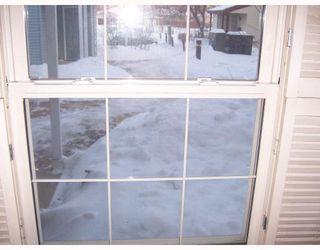 Photo 8: 111 638 kenaston Boulevard in WINNIPEG: River Heights / Tuxedo / Linden Woods Condominium for sale (South Winnipeg)  : MLS®# 2800444