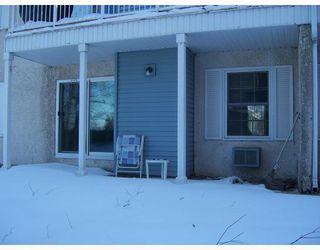 Photo 2: 111 638 kenaston Boulevard in WINNIPEG: River Heights / Tuxedo / Linden Woods Condominium for sale (South Winnipeg)  : MLS®# 2800444