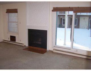 Photo 4: 111 638 kenaston Boulevard in WINNIPEG: River Heights / Tuxedo / Linden Woods Condominium for sale (South Winnipeg)  : MLS®# 2800444