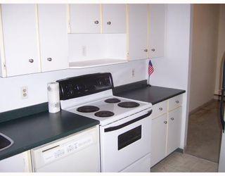 Photo 10: 111 638 kenaston Boulevard in WINNIPEG: River Heights / Tuxedo / Linden Woods Condominium for sale (South Winnipeg)  : MLS®# 2800444