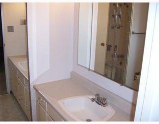 Photo 6: 111 638 kenaston Boulevard in WINNIPEG: River Heights / Tuxedo / Linden Woods Condominium for sale (South Winnipeg)  : MLS®# 2800444