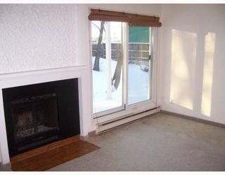 Photo 5: 111 638 kenaston Boulevard in WINNIPEG: River Heights / Tuxedo / Linden Woods Condominium for sale (South Winnipeg)  : MLS®# 2800444