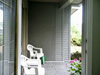 """Photo 8: 310 60 RICHMOND ST in New Westminster: Fraserview NW Condo for sale in """"GATEHOUSE"""" : MLS®# V606284"""