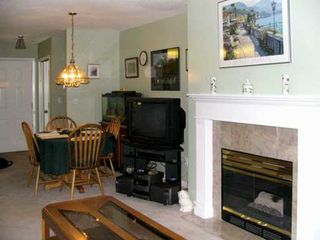 "Photo 7: 310 60 RICHMOND ST in New Westminster: Fraserview NW Condo for sale in ""GATEHOUSE"" : MLS®# V606284"