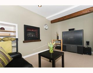 Photo 7: 270 BOUNDARY Road in Burnaby: Vancouver Heights House for sale (Burnaby North)  : MLS®# V633100