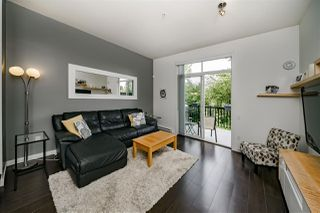 "Photo 5: 94 2428 NILE Gate in Port Coquitlam: Riverwood Townhouse for sale in ""Dominion North"" : MLS®# R2391357"
