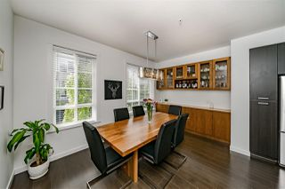 "Photo 6: 94 2428 NILE Gate in Port Coquitlam: Riverwood Townhouse for sale in ""Dominion North"" : MLS®# R2391357"