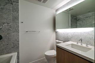 Photo 13: 1018 68 SMITHE Street in Vancouver: Downtown VW Condo for sale (Vancouver West)  : MLS®# R2391666