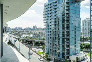 Photo 17: 1018 68 SMITHE Street in Vancouver: Downtown VW Condo for sale (Vancouver West)  : MLS®# R2391666