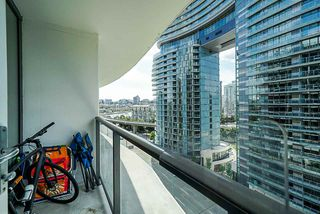 Photo 16: 1018 68 SMITHE Street in Vancouver: Downtown VW Condo for sale (Vancouver West)  : MLS®# R2391666